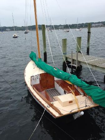 Golden Era boats for sale - boats com