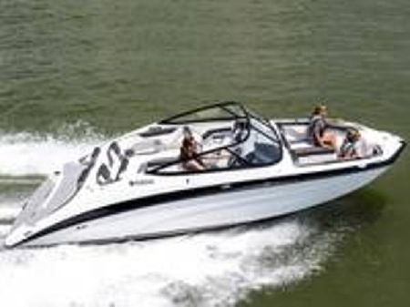 Yamaha Sx210 boats for sale in United States - boats com