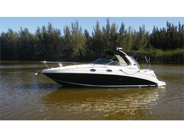 Sea Ray 280 Sun Dancer sant.jpg