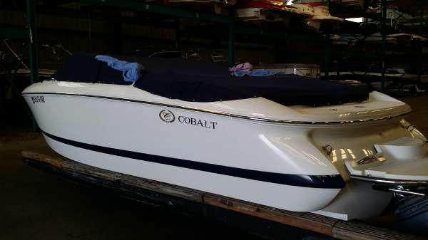 Cobalt 2003 Cobalt 220