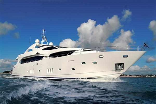 Sunseeker 34M Yacht 34MY_PLE_0208_11429