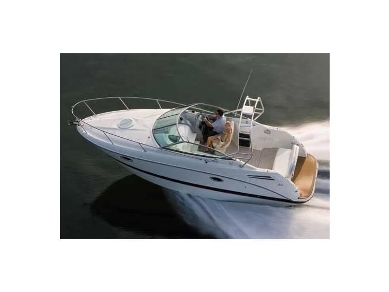 Maxum Maxum Marine 2700 SE