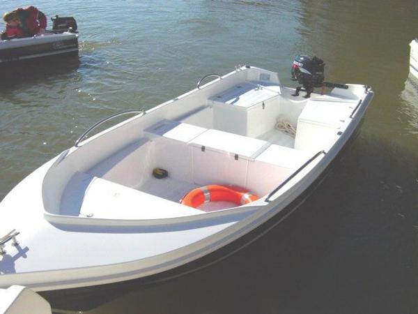 Texas 360 Texas 360 tender for sale