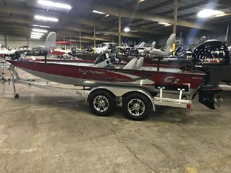 G3 Sportsman 19 boats for sale - boats com