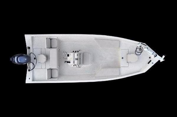 Xpress Boats H22B