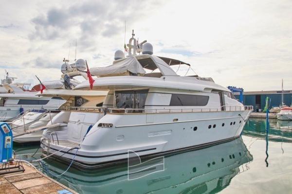 Custom Sanlorenzo Spa SL 82 031A7567.jpg