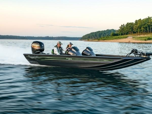 Ranger Boats RT188