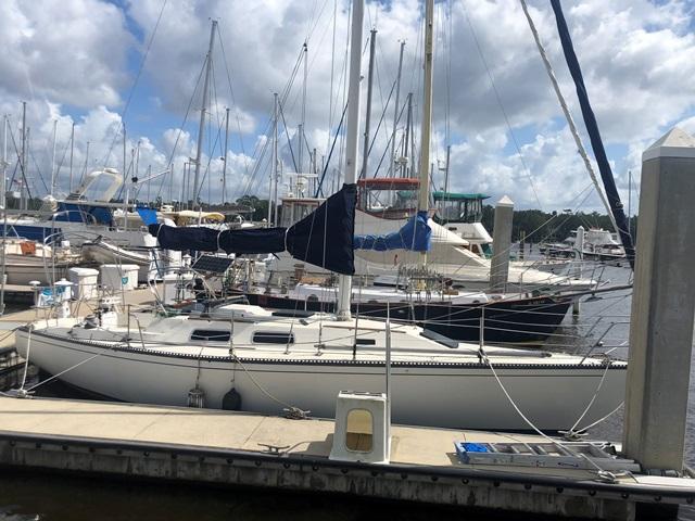 San Juan San Juan 34