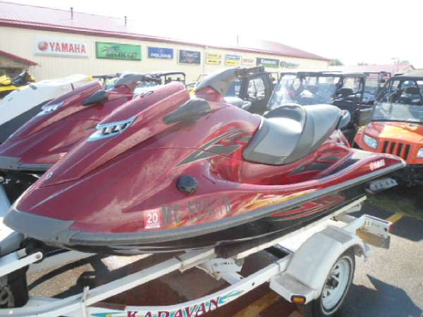 Lakeside Motor Sports Boats For Sale