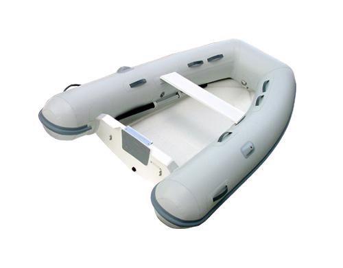 AB Inflatables 10AL