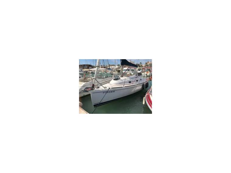 Ronautica Yachts RO 260