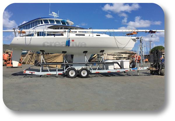 2001 J Boats J/105, San Diego California - boats.com