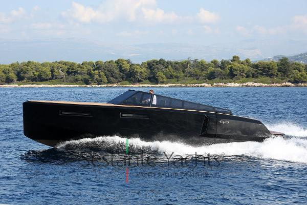 Evo Yachts EVO 43 1_0H3A9120
