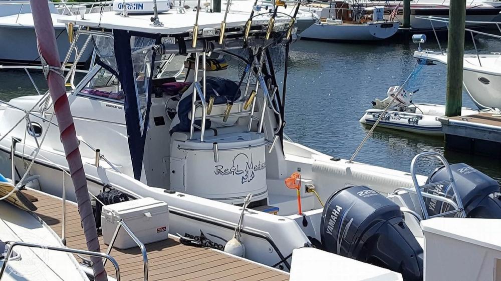 Pro Sport Boats 2860 Katwa 2004 Pro Sports 2860 Katwa for sale in Stamford, CT