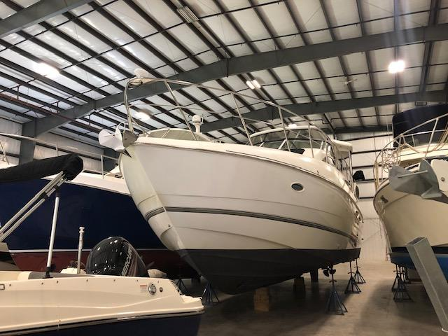 Cruisers Yachts 455 Motor Yacht