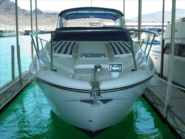 Bayliner CRUISER 300 EXPRESS CRUISER