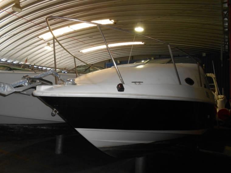 Aquatron 2165