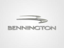 Bennington 22SSRX