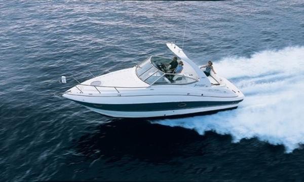 Cruisers Yachts 300 CXi Express BO37019a.jpg