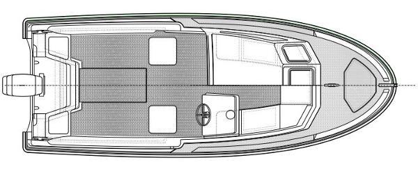 Orkney 452 Plan