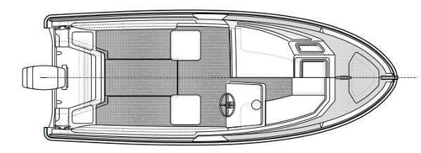 Orkney 522 Plan
