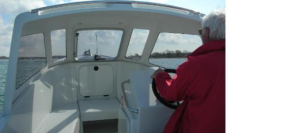 Orkney 522 Helm