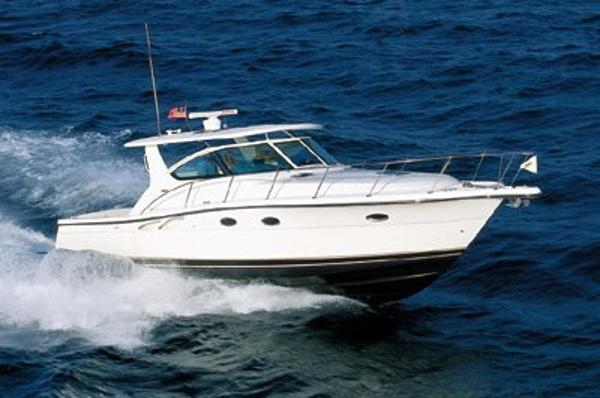 Tiara 3800 Open Tiara 3800 Open 2006 for sale
