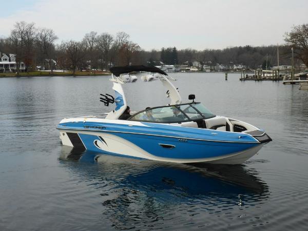 Centurion Boats For Sale >> Centurion Boats For Sale Boats Com