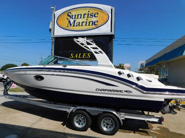 Chaparral 246 SSi 2018-chaparral-246-ssi-bowrider-for-sale