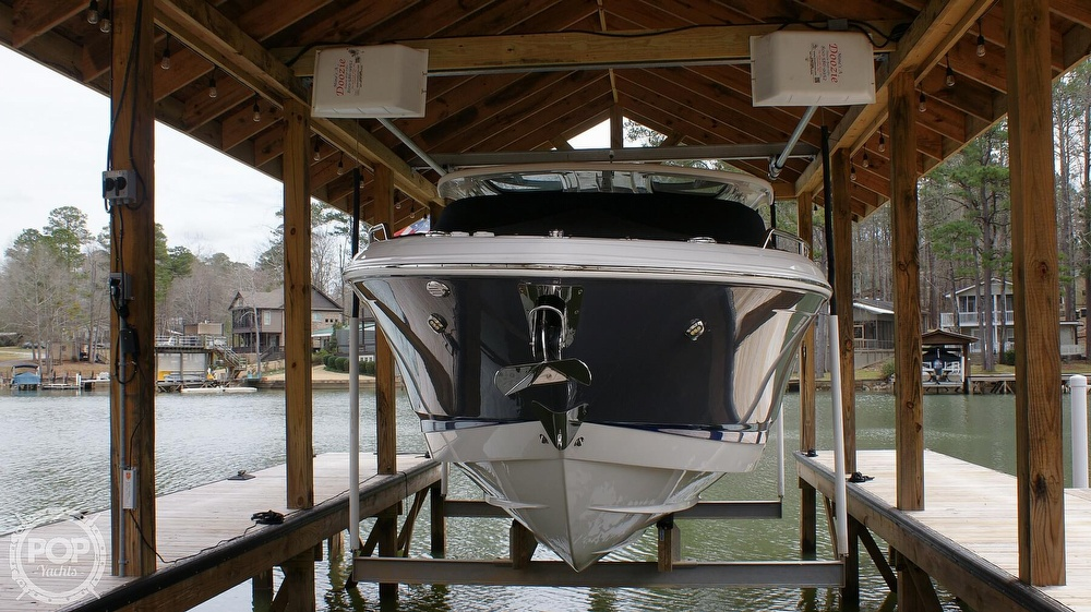 Chaparral 297 SSX 2020 Chaparral 297ssx for sale in Eclectic, AL
