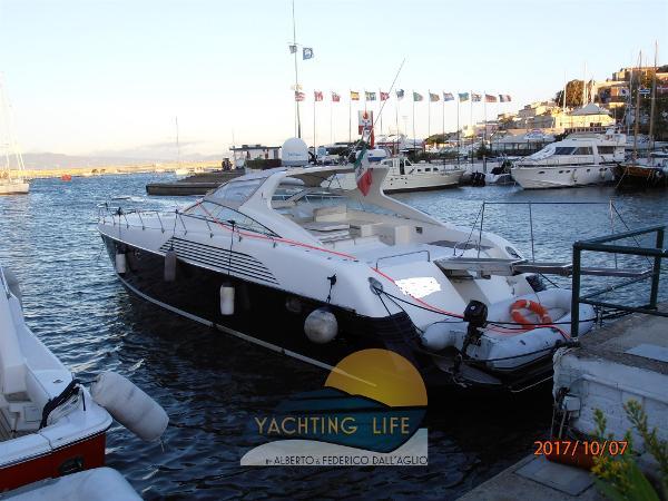 Alfamarine 50 071