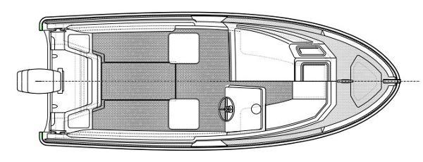 Orkney 592 Plan