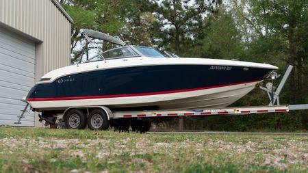 b2cb8190f31f Boats for sale in Texas - boats.com