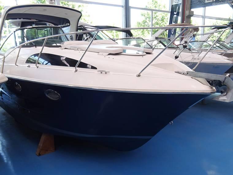 Doral Boat Doral Venezia 28