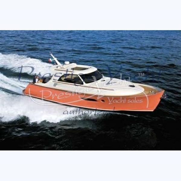 Mochi Craft 44 Dolphin Mochi craft 44 dolphin
