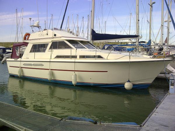 Princess 38 Princess 38 for sale
