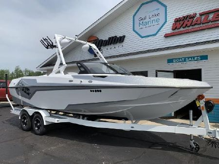 Axis Boats For Sale >> Axis Boats For Sale Boats Com