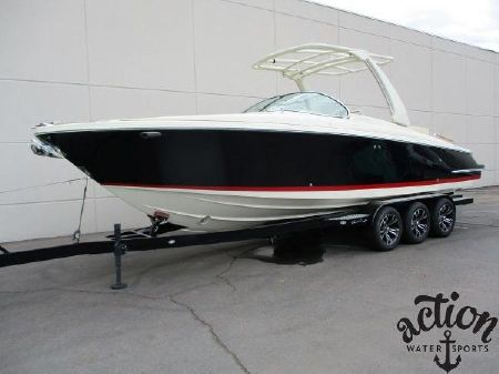 Chris Craft Launch 28 boats for sale - boats com