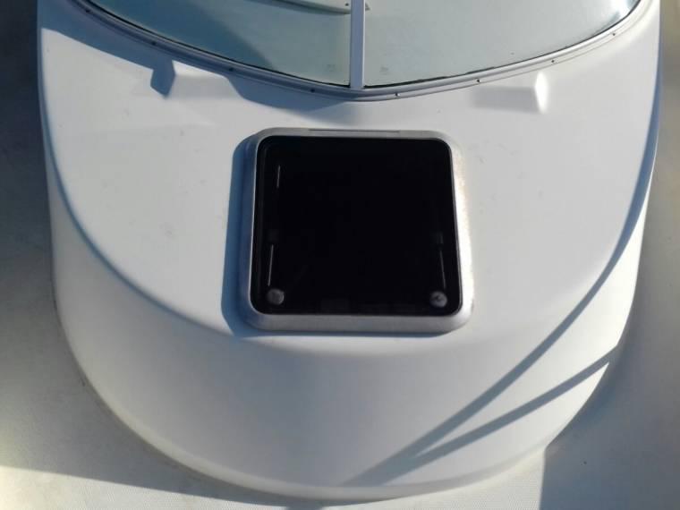Aquador AQUADOR 21 WA