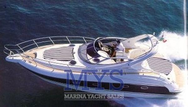 Salpa Nautica LAVER 38.5 3348X1281360683741554291.jpg
