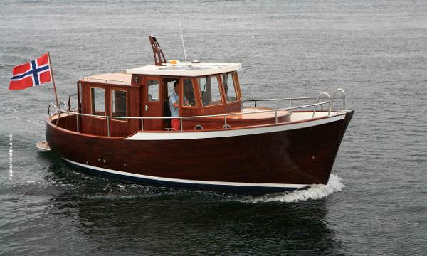 One-Off Ironbark 28