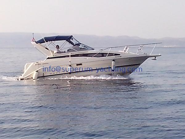 Bayliner 2855 Ciera Bayliner Ciera 2855