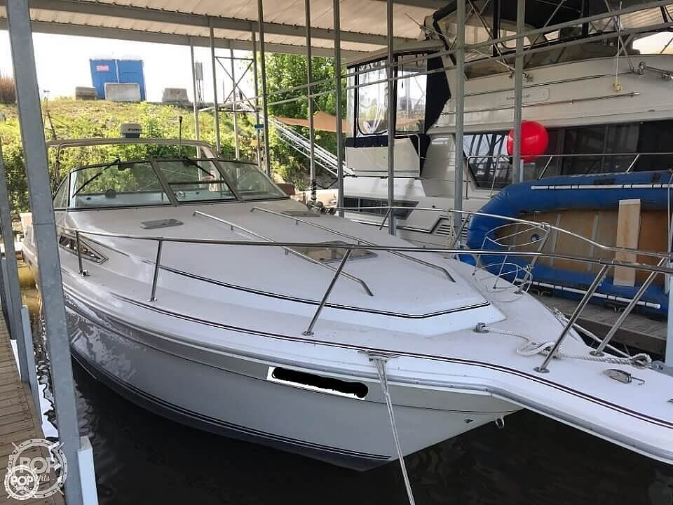 Sea Ray 310 Sundancer 1990 Sea Ray 310 Sundancer for sale in Nashville, TN