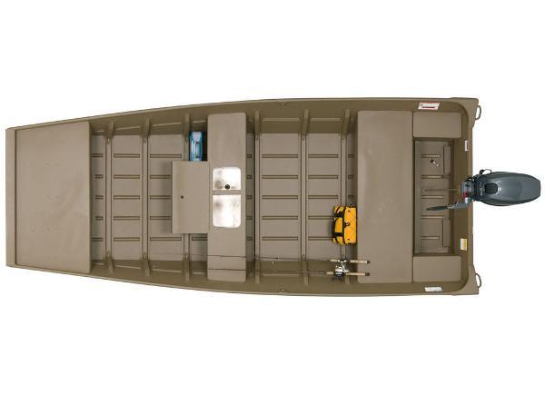 G3 1448 LW