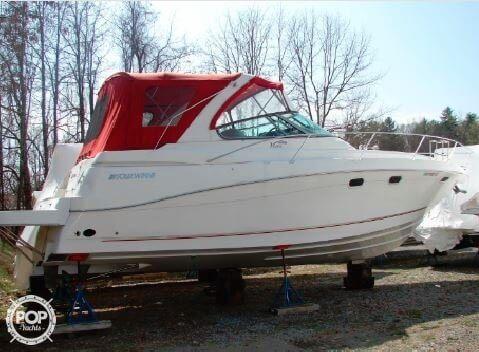 Four Winns 378 Vista 2003 Four Winns 378 Vista for sale in Lake George, NY