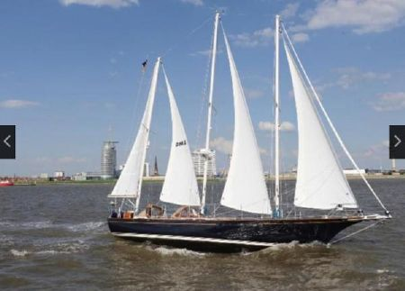 Sail boats for sale - boats com