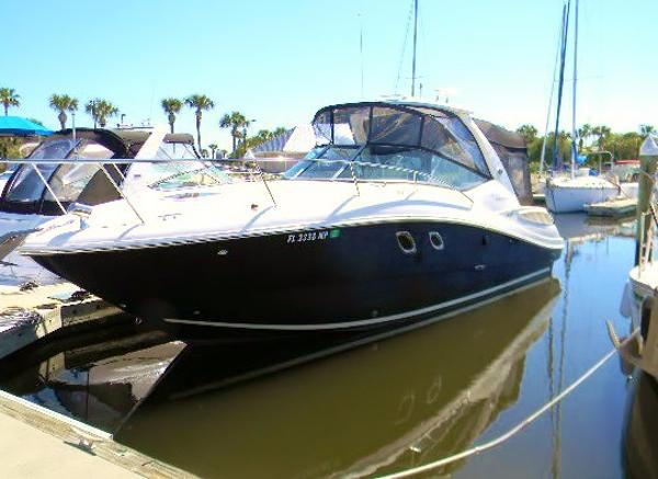 Daytona   New and Used Boats for Sale