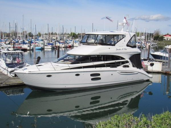 Meridian 441 Sedan 2014 Meridian 441 Sedan, Yachts, Seattle Yachts, Boating