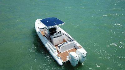 Airship 335