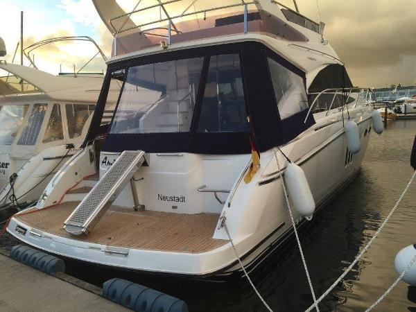 Princess 54 For Sale